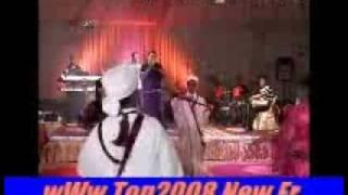 getlinkyoutube.com-Simo Issaoui 2008   by  WWW.TOP2008.NEW.FR**08**