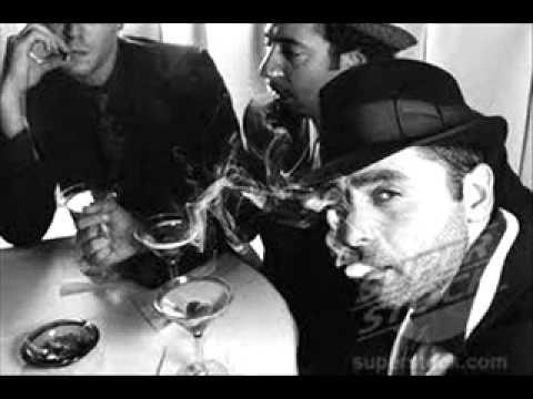 Γιαννης(Μπαχ)Σπυροπουλος - Μ'αρεσει στο Μπαρ
