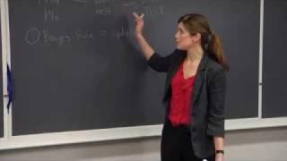 getlinkyoutube.com-Project Masiluleke - Bayesian Analysis, Part I