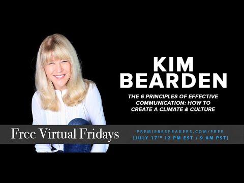 Kim Bearden