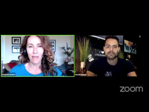 Solar Eclipse August 21 2017  Astrology Talk with The Leo King and Astrology Hub!