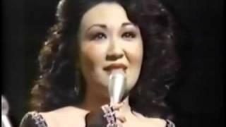 getlinkyoutube.com-フランク永井・松尾和子/メランコリー・It's been a long long time