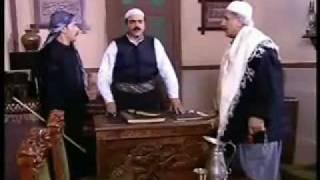 getlinkyoutube.com-باب الحارة قتل صطيف.flv
