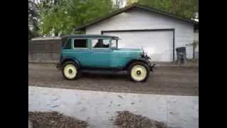 getlinkyoutube.com-1928 Chevrolet Imperial Landau