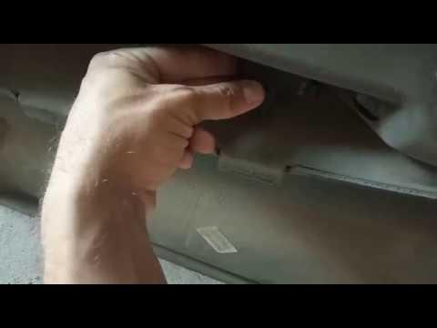 ВАЗ 2114 ЭиР.Кнопки  стеклоподъемников от  Гранты!