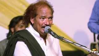 getlinkyoutube.com-Bheru Ji Latiyala | Rajasthani Live Bhajan 2014 | Moinuddin Manchala | Full Video Song