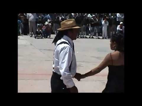 ixtapa pue baile cachondo