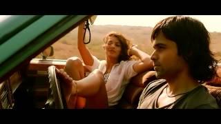Haal E Dil Murder 2 2011 Blu Ray Song 1080p HD