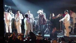getlinkyoutube.com-por primera vez lalo mora jr. con la arrolladora banda el limon (en vivo)MP4