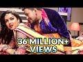 2017 का सबसे हिट गाना - Dinesh Lal Nirahua - Aamrapali - खालS खालS - SIPAHI - Bhojpuri Songs