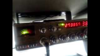 getlinkyoutube.com-Scary stuff you hear on the CB radio.