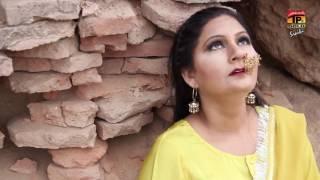 getlinkyoutube.com-Ker Ker Mintaa - Ali Imran - Latest Punjabi And Saraiki Song - Latest Song 2016