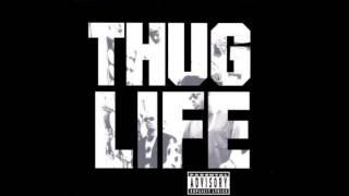getlinkyoutube.com-2Pac Thug Life Vol.1 (Full Album)