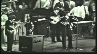 getlinkyoutube.com-The Beatles Live At Circus Krone 1966