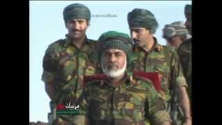 getlinkyoutube.com-جيش عُمان - فهد بلان / النسخة الثانية صور السلطان قابوس