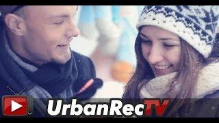 getlinkyoutube.com-South Blunt System - Miłość (Szymon Chodyniecki) [Official Video]