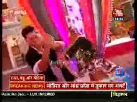 SBB 12th oct 2013 TMKOC segment