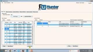 getlinkyoutube.com-Linkedin Hunter Software Download GET Linkedin Hunter Software Download Now!!!