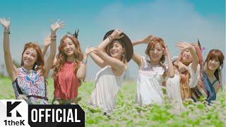 getlinkyoutube.com-[MV] Apink(에이핑크) _ Remember(리멤버)