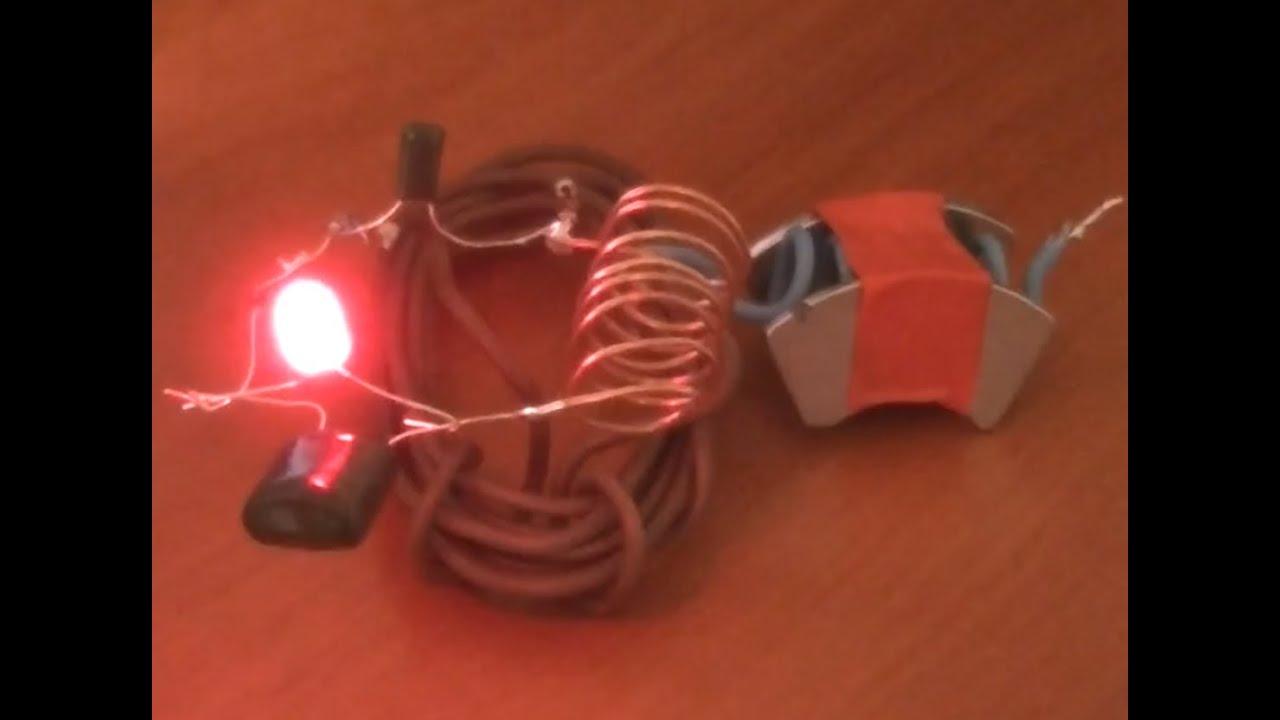 Cpu fan free for Free energy magnet motor fan