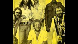 getlinkyoutube.com-A Love Of Your Own - Average White Band