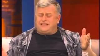 getlinkyoutube.com-vanos shou best of - arabidze VS rostomashvili anegdotebi