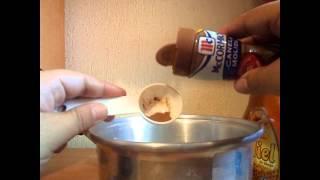 getlinkyoutube.com-bálsamo labial miel y canela (casero)