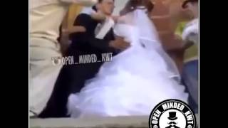 getlinkyoutube.com-مستعجله بنت الاوادم هههههههه