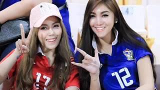 getlinkyoutube.com-หายสงสัย!! น้องออมแฟนบอลไทยคนสวย ที่สื่อเวียดนามสนใจ ที่แท้เธอคือ