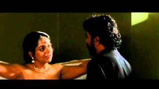 getlinkyoutube.com-makaramanju-lakshmi sensational