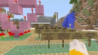 getlinkyoutube.com-Minecraft Xbox - Need To Read [272]