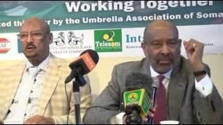 getlinkyoutube.com-Dood aad Ukulul Xiiso Badan Malinta qarimda Somaliland 18may iyo 26jun waxaa martida kamida Pro axme
