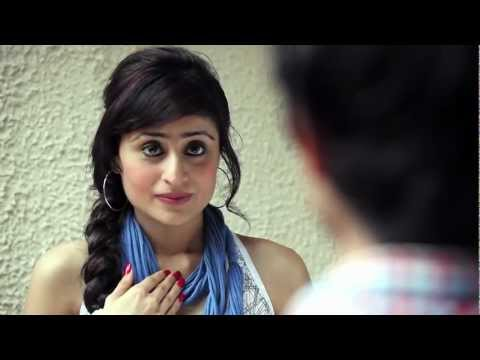 Munda Marda Phire - Punjabi Latest Song Of 2011 - by Mr. B Full HD Print Video