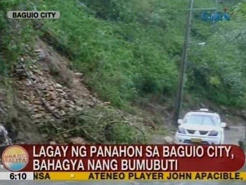 pagbasa sa Filipino