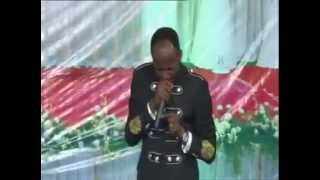 getlinkyoutube.com-#Apostle Johnson Suleman(Prof)#Prayer: The Grace To Conquer #Women(Fire Night) #1of2