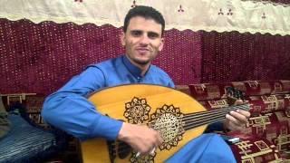 حسين محب 2015 حيا بروحي حيا+حرام الشك الحان خالد محرم كلمات الشاعر:عبدالرحمن التاج
