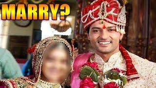 getlinkyoutube.com-Anas Rashid Will Marry Soon After 'Diya Aur Baati Hum' Goes Off Air | TV Prime Time
