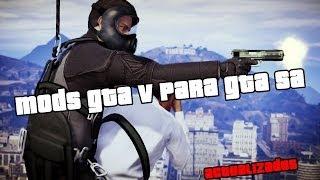 getlinkyoutube.com-MODS DE GTA V PARA GTA SA |ACTUALIZADOS|  (LINKS ARREGLADOS)