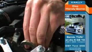 getlinkyoutube.com-Chiptunning Powerbox Test TunningTV