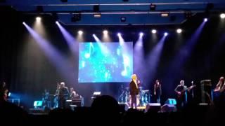 getlinkyoutube.com-Валерий Меладзе представляет свою команду, концерт в Вюрцбурге 17.03.2015