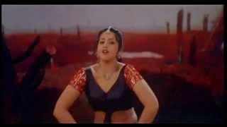 getlinkyoutube.com-Meena hot song
