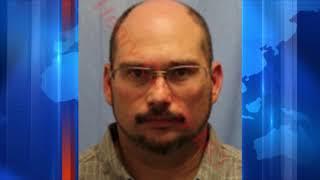 Hombre fue acusado de estar relacionado con el asesinado Gary Michael
