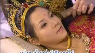 getlinkyoutube.com-Pratinawong พ้อทิณวงศ์  2007 [ENG SUB]