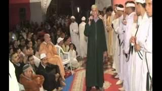 Ahwach Agadir eljadid Part3  أحواش أكادير الجديد 2013