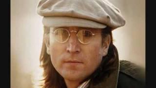 John Lennon: Mother