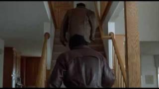 getlinkyoutube.com-Fargo - Kidnapping scene