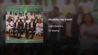Mzabibu wa Kweli