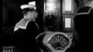 getlinkyoutube.com-Queen Mary Races Atlantic 1936