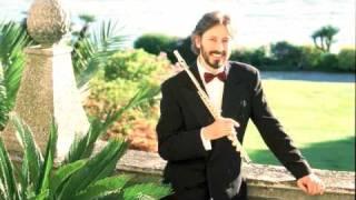 Raffaele Trevisani - Italian Flute Concertos