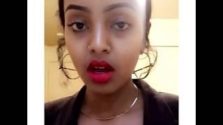 ጉድ ጉድ ሃገራችን ምን የሆነች ነዉ ኣሳፋረ ስራ Eritrean   (sex) ስጋአ ከንደይ ይጽንህ  2018